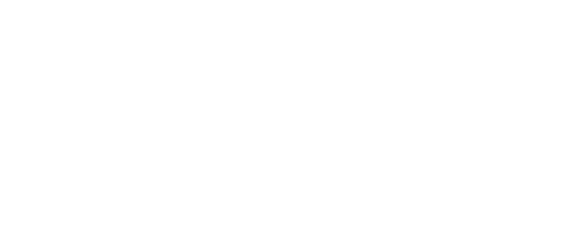 3 RIVER BLADES